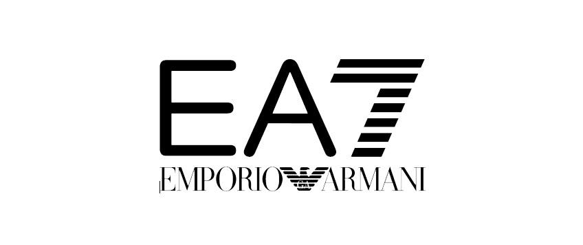 Machi di Mare Shop online dei migliori marchi di moda