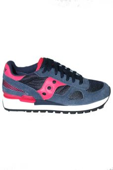 Scarpa Donna Saucony Shadow Original 1108-600