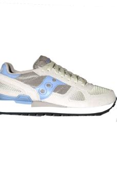 Scarpa Donna Saucony Shadow Original 1108-630