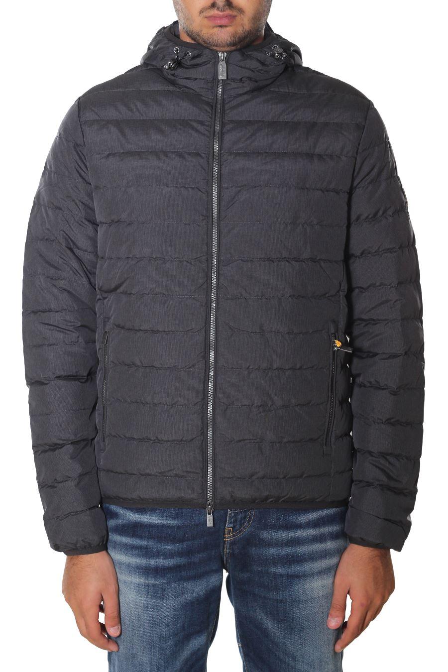 premium selection f95bc 60a41 Machi di Mare - Shop online dei migliori marchi di moda