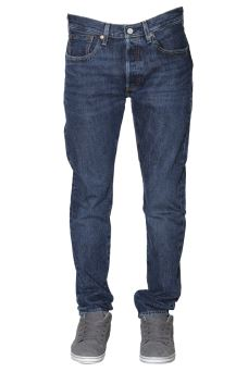 Jeans Uomo 501 Skinny Luther Levi's 34268-0043 AISN