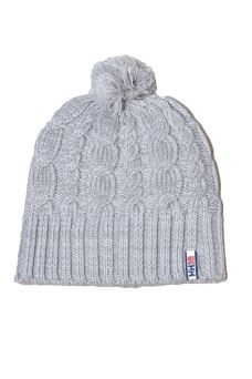 Cappello Montreal Chunky Helly Hansen 67971