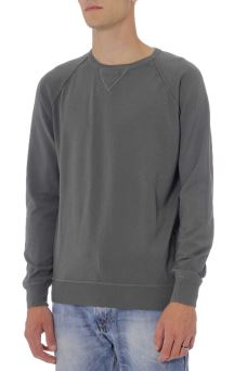 Maglia Uomo Crew Neck W/Patch North Sails  69-8293