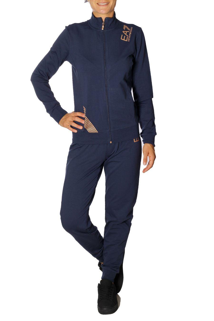premium selection f4ca3 42b7e Machi di Mare - Shop online dei migliori marchi di moda