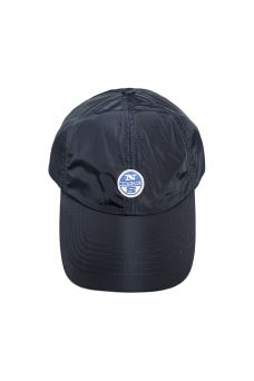 Cappellino da baseball Bimbo North Sails 727025 PESD