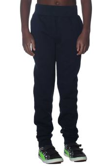 Pantalone Bimbo Lowell North Sails 778213-10A-16A