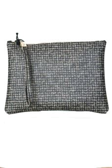 Beauty Case Donna Gum BC-4052-TWEED