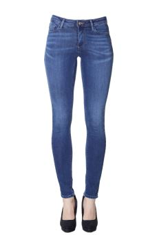 Jeans Donna Diamond Roy Roger's DID009D0740097