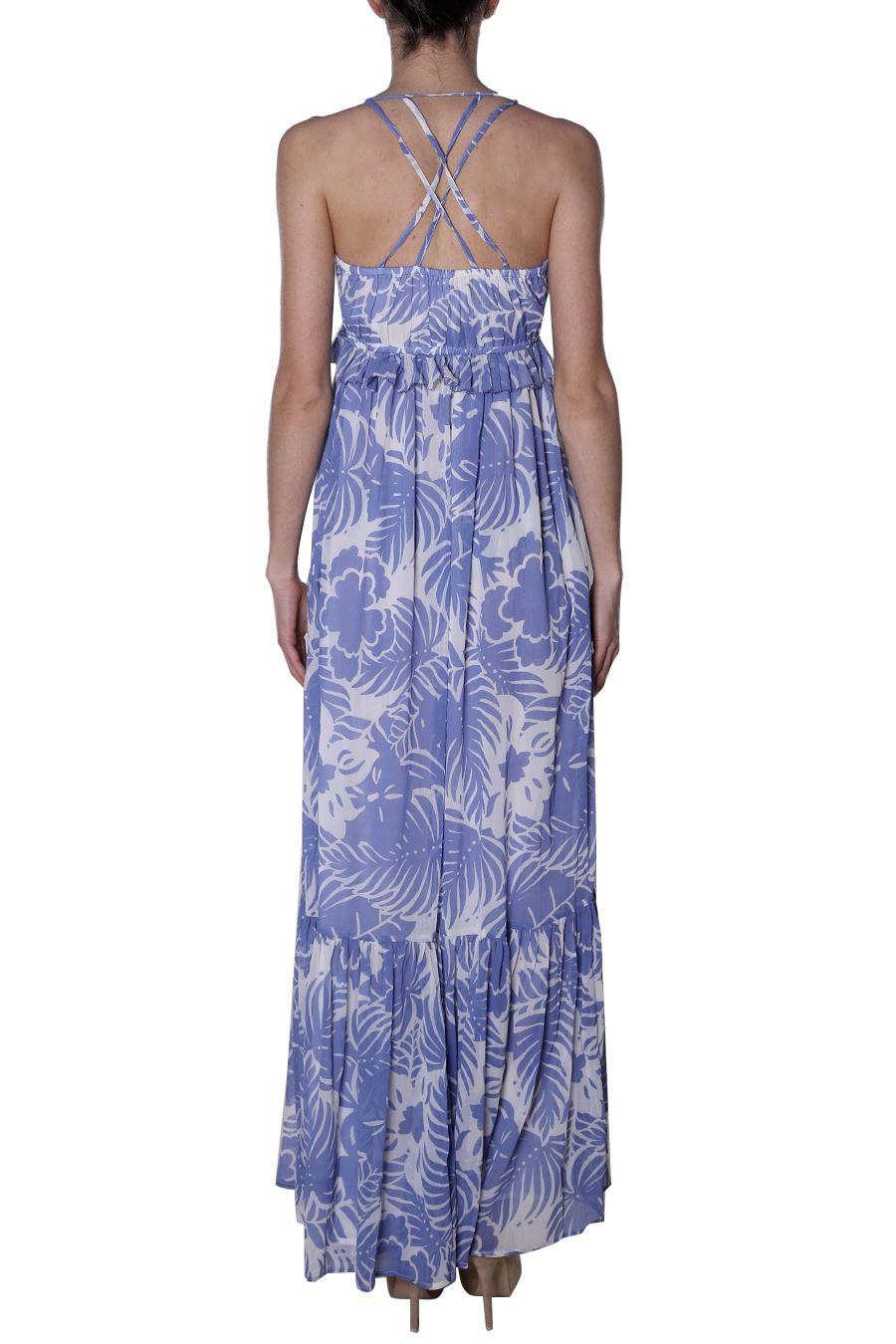 fd11f29788424a Machi di Mare - Shop online dei migliori marchi di moda