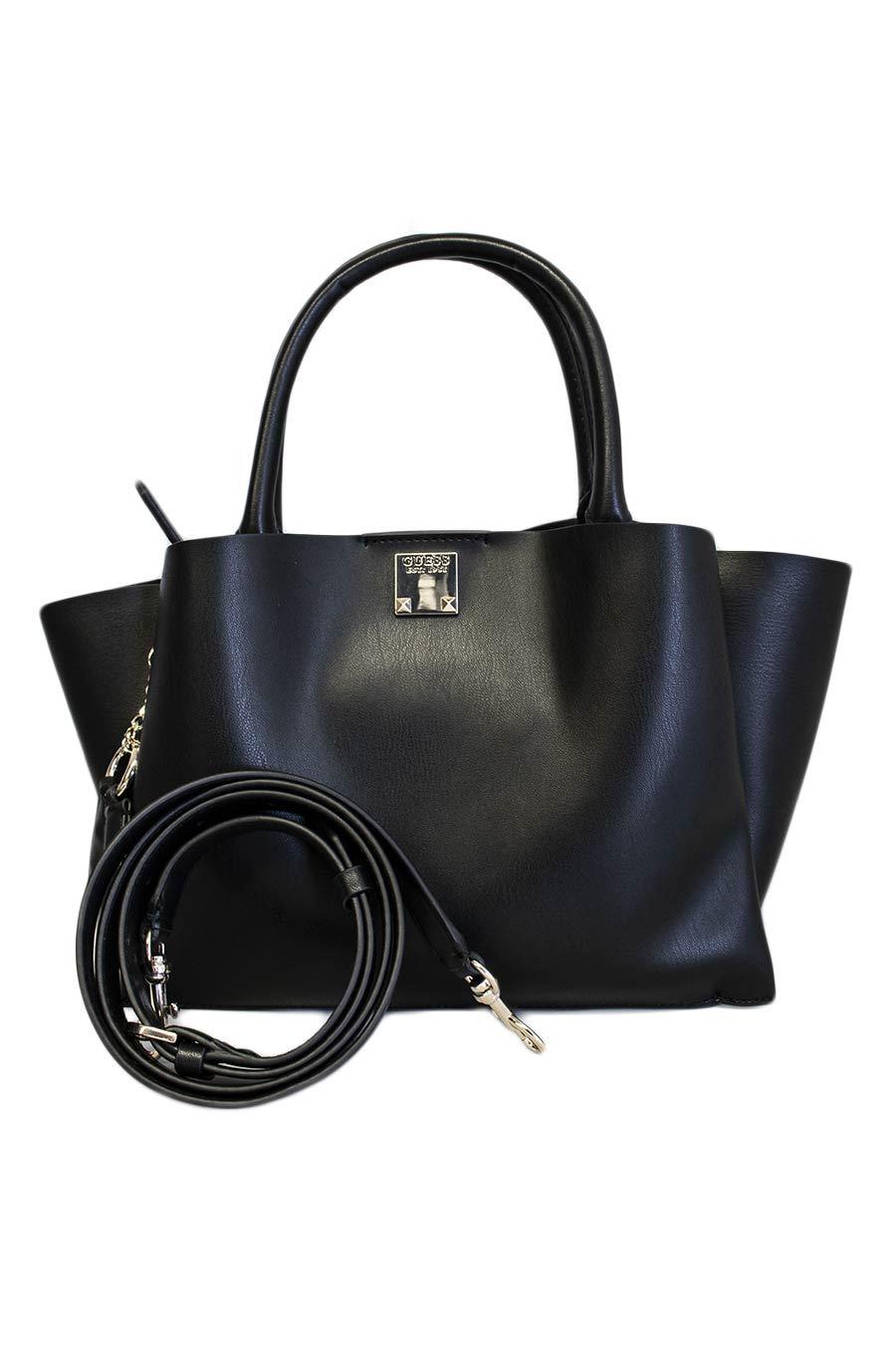 Machi di Mare - Shop online dei migliori marchi di moda 7f7b149b9f7d2