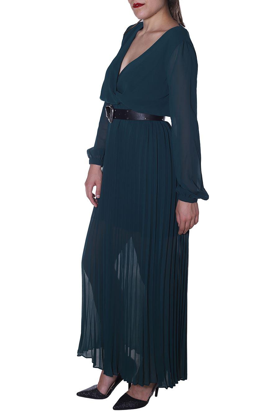 premium selection df2c9 f4e11 Machi di Mare - Shop online dei migliori marchi di moda